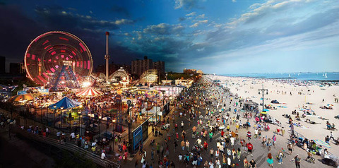 1-coney-island-day-to-night-in-same-photograph-stephen-wilkes