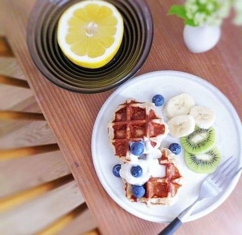 beautiful_breakfasts_34