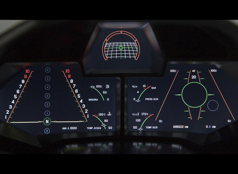 dash-boards-wtf-920-14