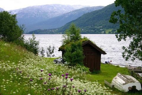 fjords20