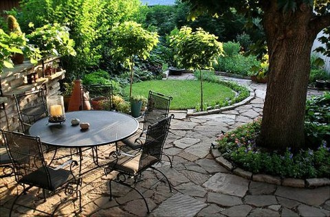 awesome-backyards-20