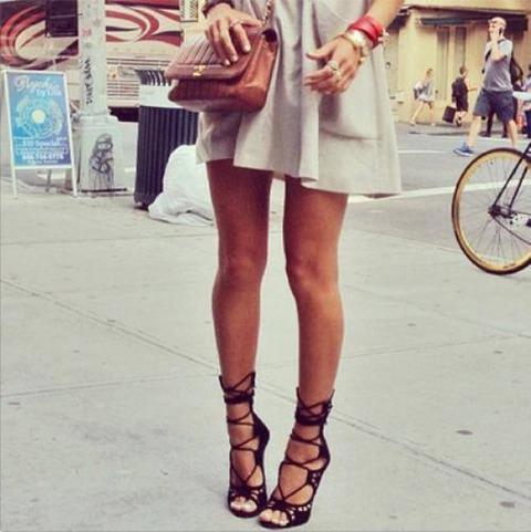 high-heels-114