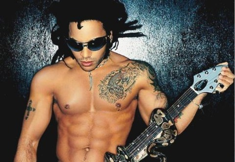 z-eye-candy-lenny-kravitz-22