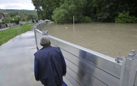 flooding251