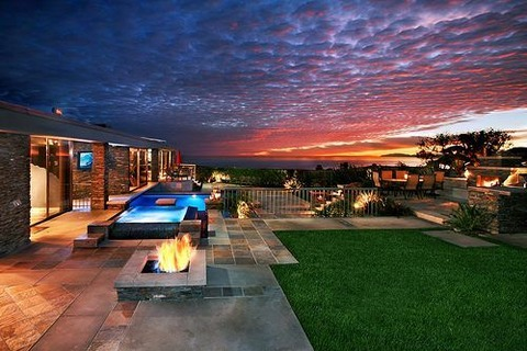 awesome-backyards-36