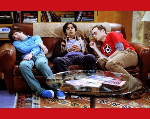 big-bang-theory-16