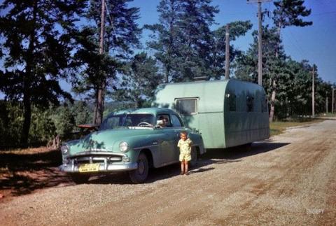 classic-cars-500-56