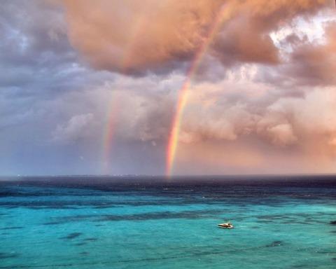 rainbows08
