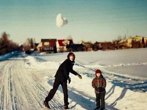 a-enjoy-winter-3