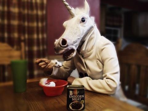 horse-mask-10