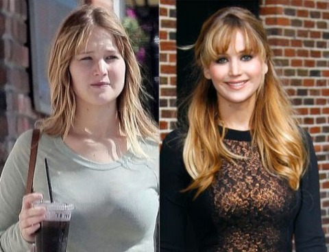 femaile-celebs-without-makeup-23