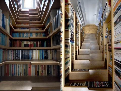 unique-creative-staircase-1