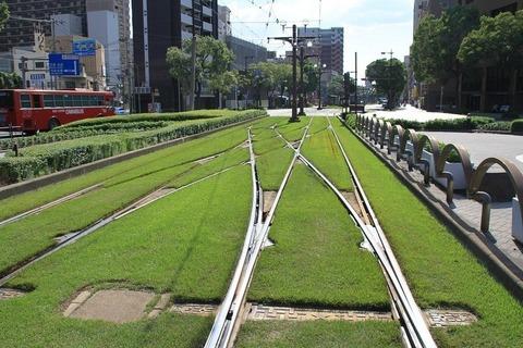 greentramway08