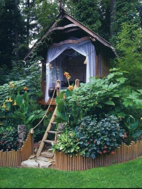 awesome-backyards-33
