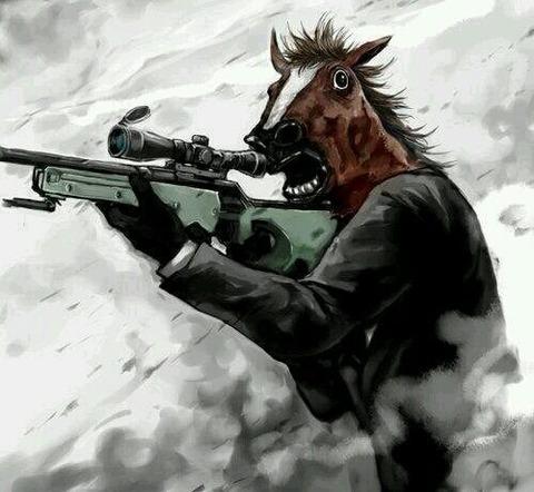 horse-mask-20