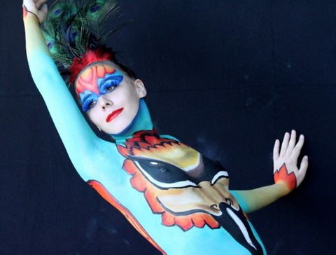 world-bodypainting-festival-2012-05