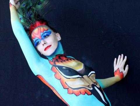 world-bodypainting-festival-2012-05