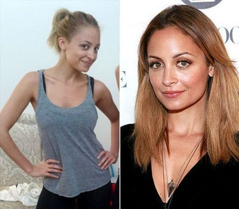 femaile-celebs-without-makeup-4