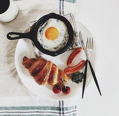 beautiful_breakfasts_32