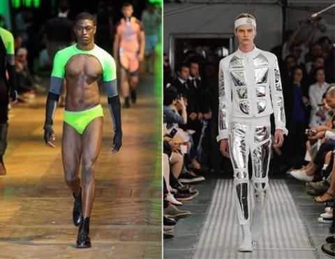 bad-fashion-4