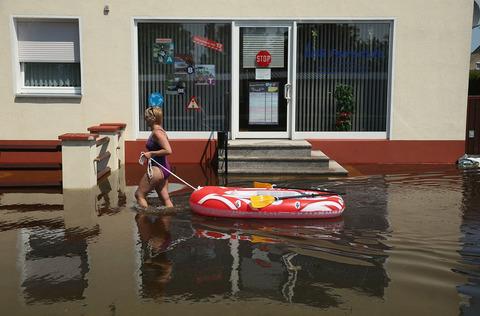 flooding171