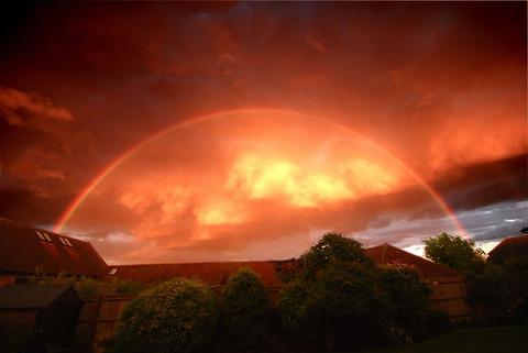 rainbows46
