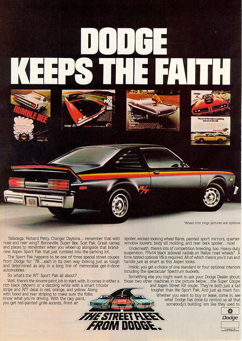 take_a_look_at_these_retro_car_ads_640_high_07