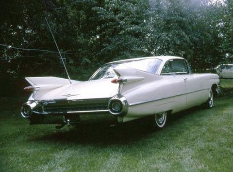 classic-cars-500-0