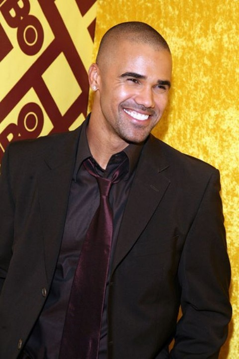 eye-candy-shemar-moore-21
