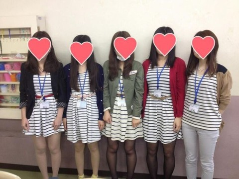 a-odd_new_trend_among_japanese_college_students_640_10