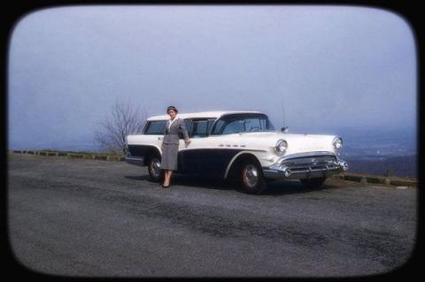 classic-cars-500-14