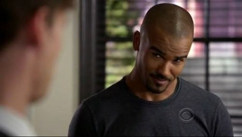 eye-candy-shemar-moore-20