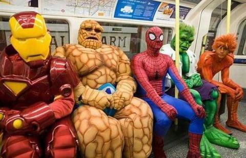 a-subway-4