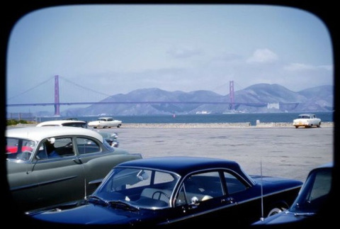 classic-cars-500-27
