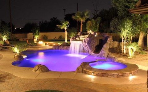 awesome-backyards-28