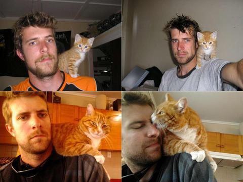 cats_mans_best_friend_24