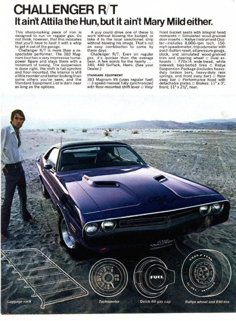 take_a_look_at_these_retro_car_ads_640_high_30