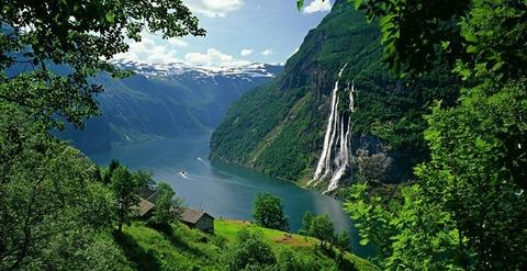 fjords32