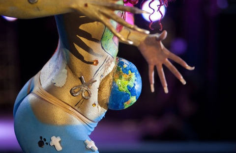 world-bodypainting-festival-2012-10