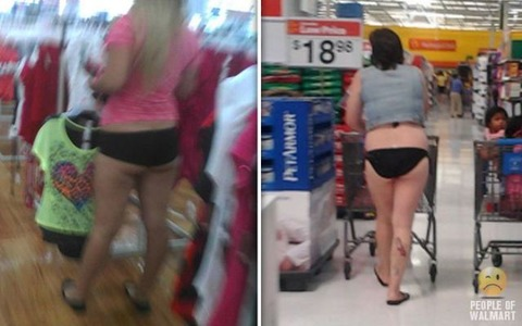 what_you_can_see_in_walmart_part_19_640_45