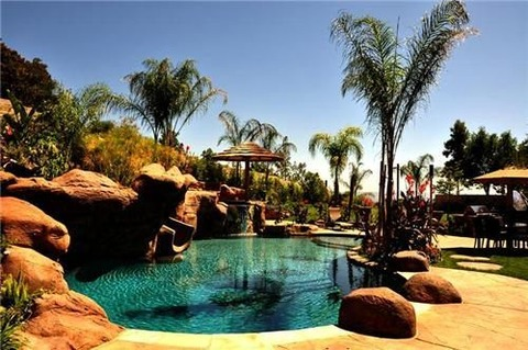 awesome-backyards-34