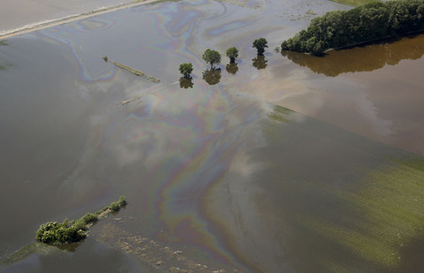 flooding191
