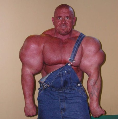 roided-out-bodybuilders-25