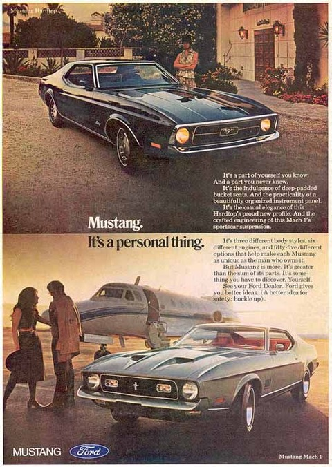 take_a_look_at_these_retro_car_ads_640_high_28