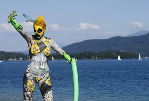 world-bodypainting-festival-2012-27
