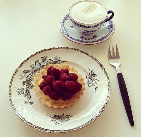 beautiful_breakfasts_12