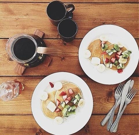 beautiful_breakfasts_45