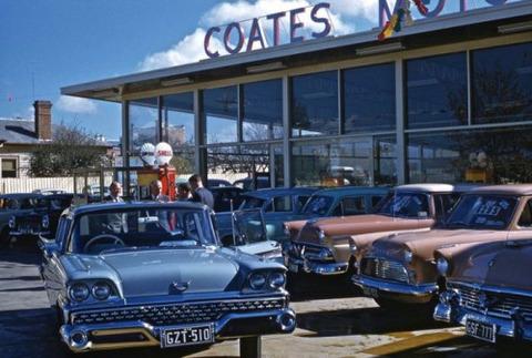classic-cars-500-45