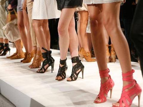 high-heels-03