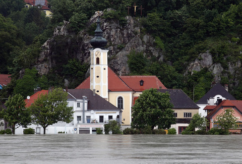 flooding201